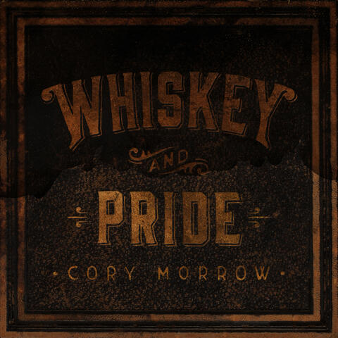 Whiskey and Pride