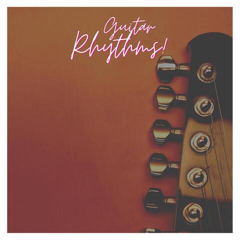 Guitar Rhythms