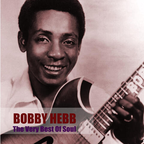 The Very Best Of Soul