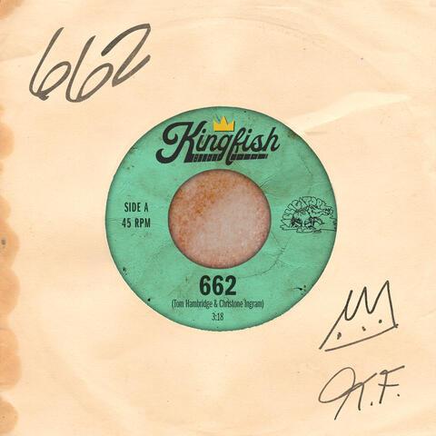662 (Single)