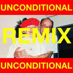 Unconditional (Sidekick Remix)