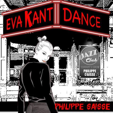 Eva Kant Dance