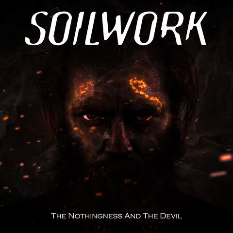 The Nothingness and the Devil