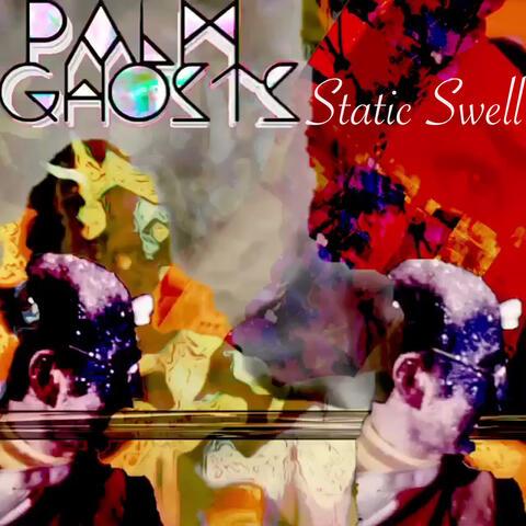 Static Swell