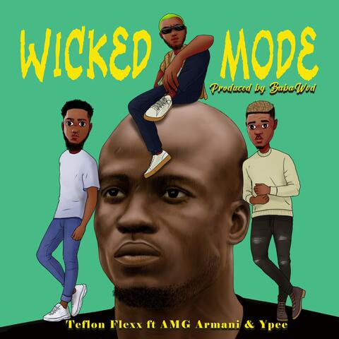 Wicked Mode