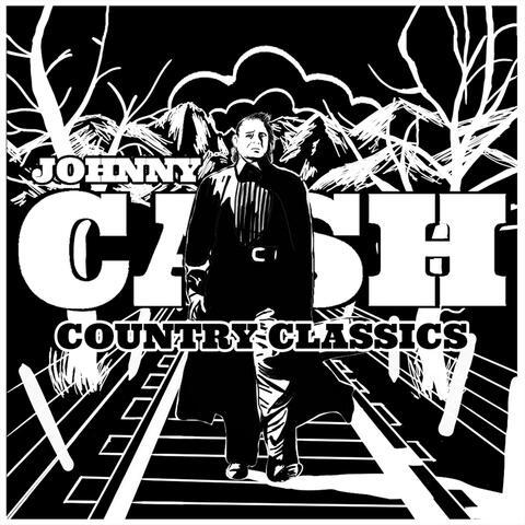 Country Disco Cash