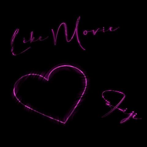 Like Movie