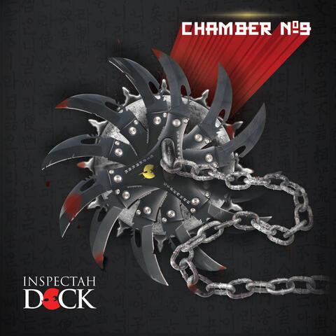 Chamber No. 9