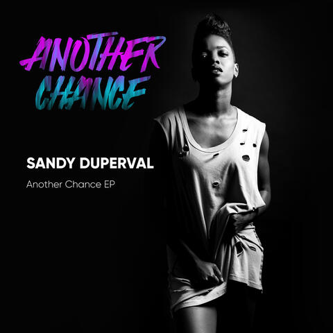 Another Chance - EP