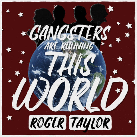 Gangsters Are Running This World