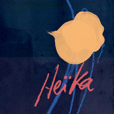 Heïka