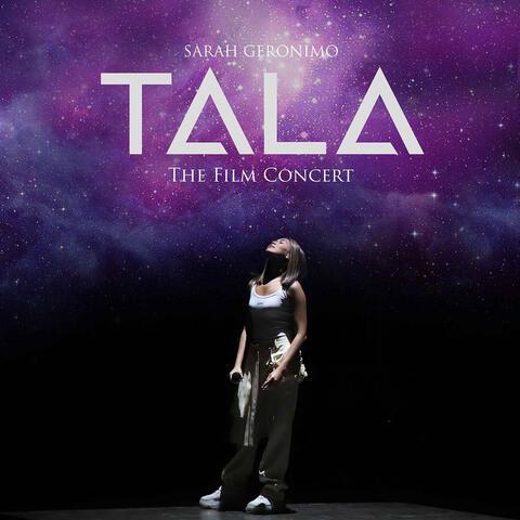 Tala: The Film Concert