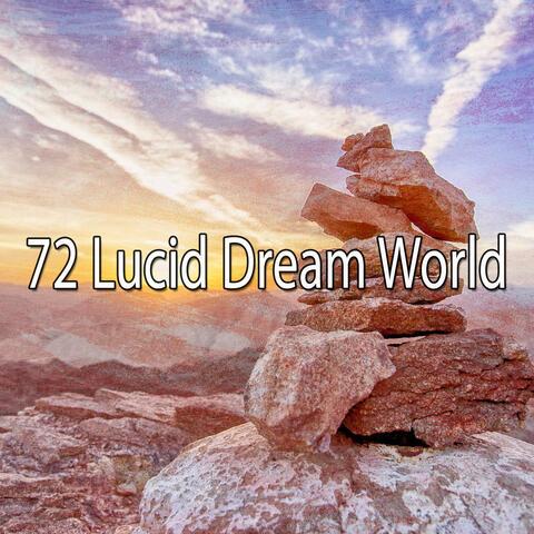 72 Lucid Dream World
