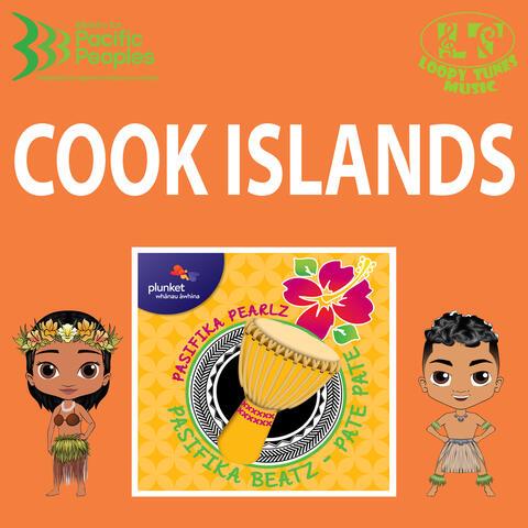 Pasifika Beatz - Cook Islands Māori