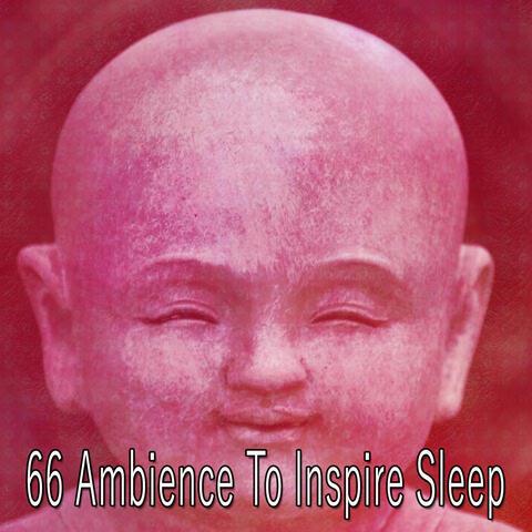 66 Ambience to Inspire Sleep