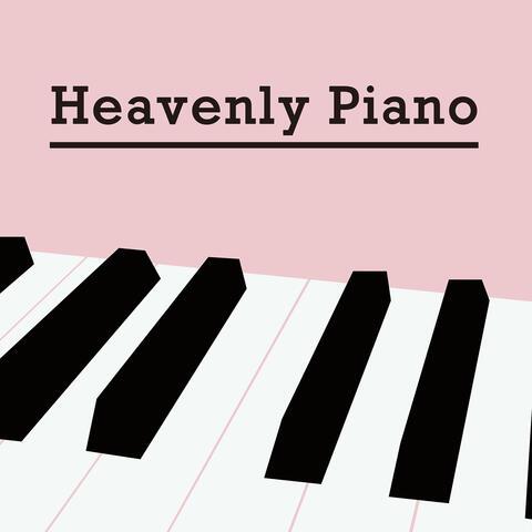Heavenly Piano