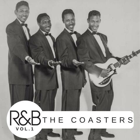 R&B Legends Vol. 2
