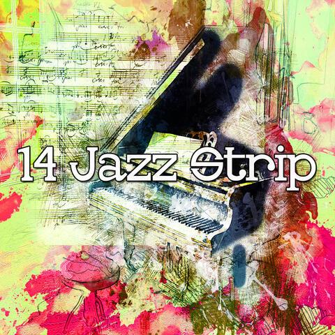 14 Jazz Strip