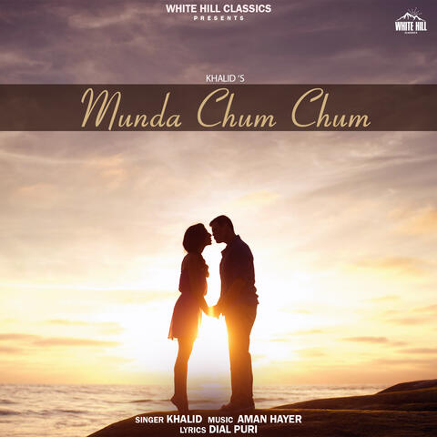 Munda Chum Chum
