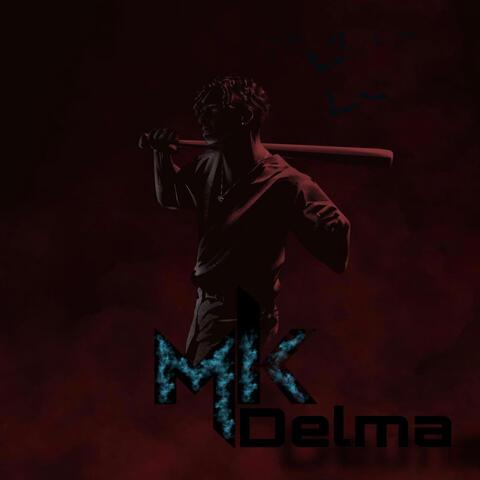 Delma