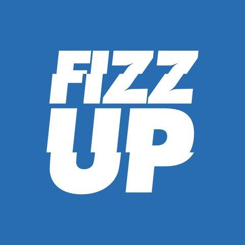 Fizz Up