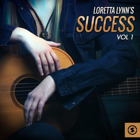 Success, Vol. 1