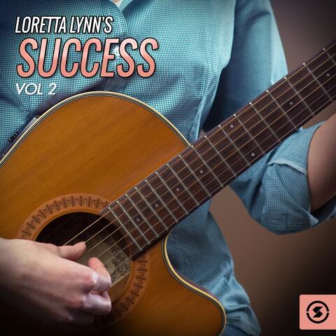 Success, Vol. 2