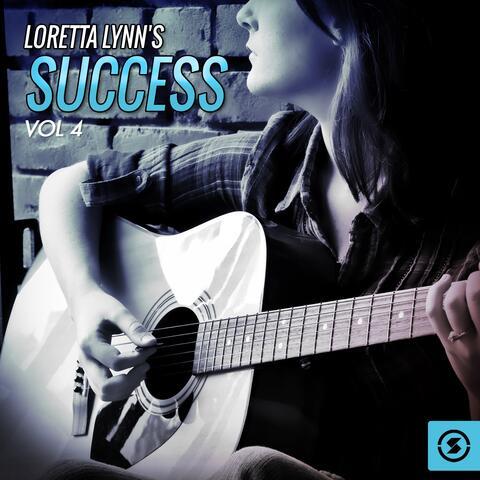 Success, Vol. 4
