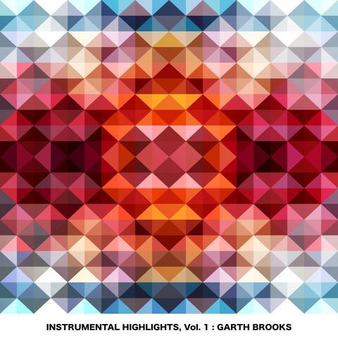 Instrumental Highlights, Vol. 1