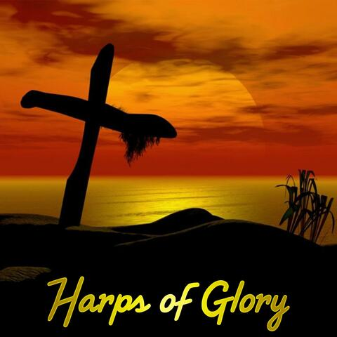 Harps of Glory