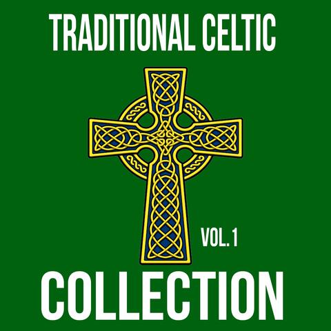Traditional Celtic Collection, Vol. 1