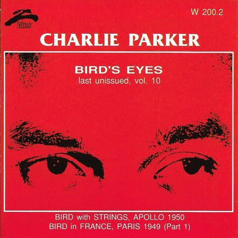 Bird's Eyes