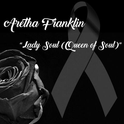 Lady Soul / Queen of Soul