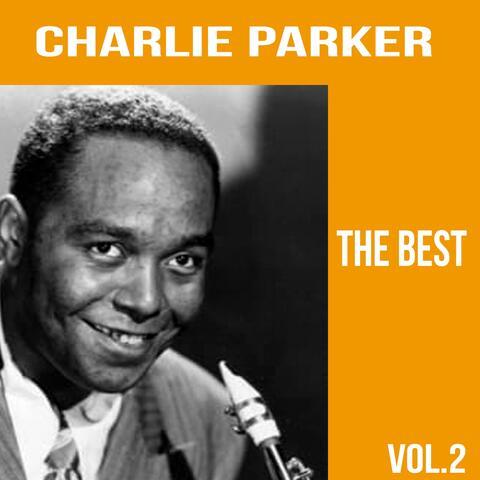 Charlie Parker / The Best, Vol. 2