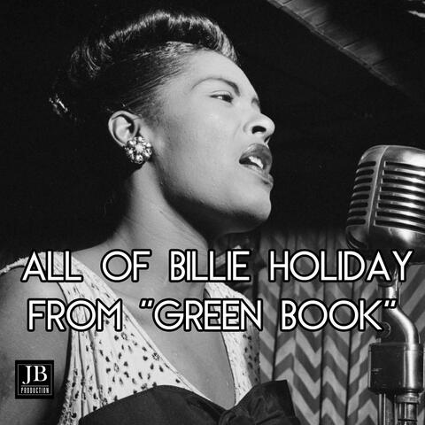 All of Billie Holiday