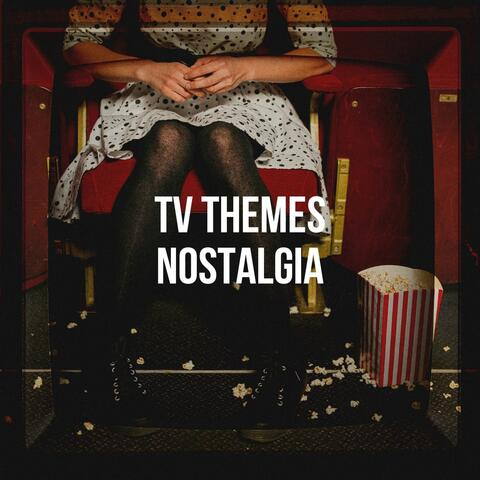 Tv Themes Nostalgia