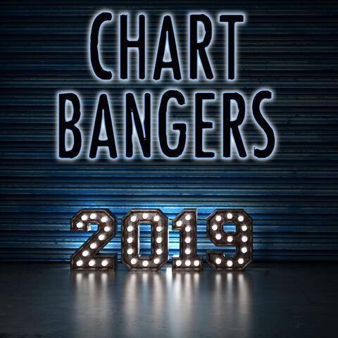 Cbs Chart Bangers, Vol. 6