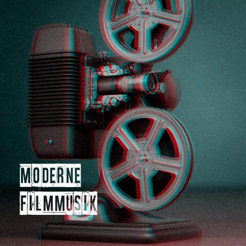 Moderne Filmmusik