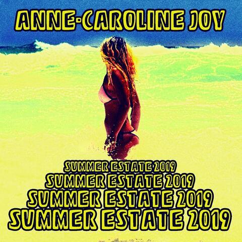 Summer Estate 2019