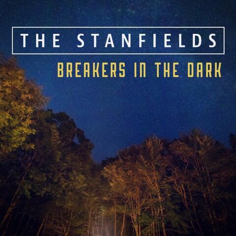 Breakers in the Dark