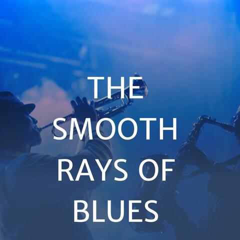 The Smooth Rays of Blues: Ray Charles & Ray Anthony