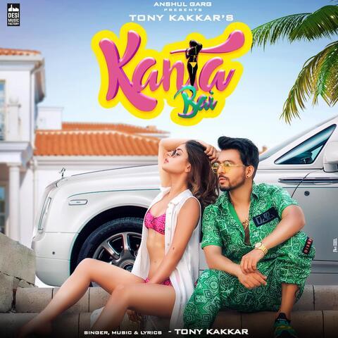 "Kanta Bai (From ""Sangeetkaar"")"