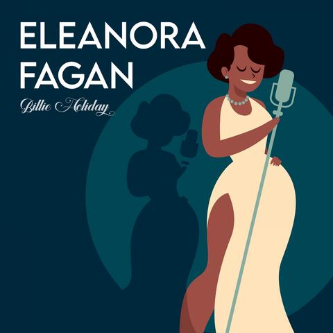 Eleanora Fagan
