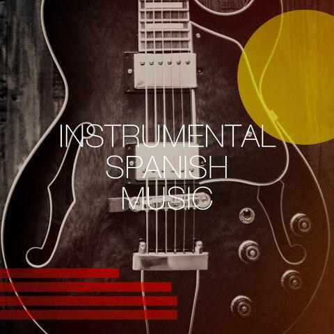 Instrumental Spanish Music