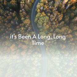 That's How Long I'll Love You