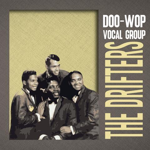 Doo-Wop Vocal Group