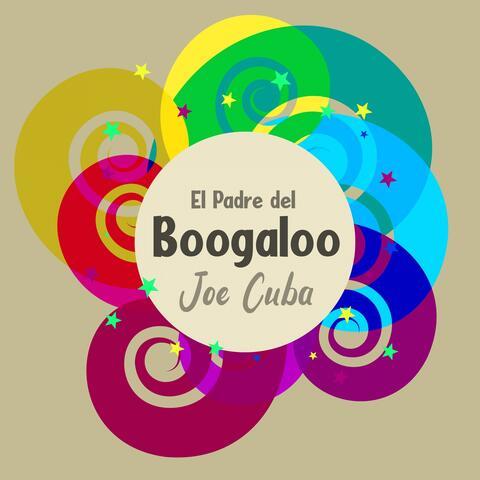 El Padre del Boogaloo