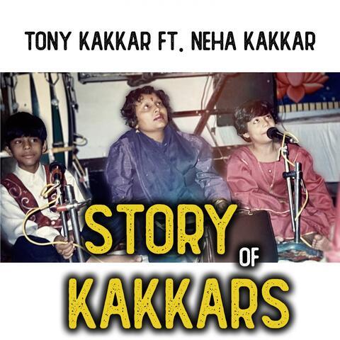 Story Of Kakkars, Chapter 2