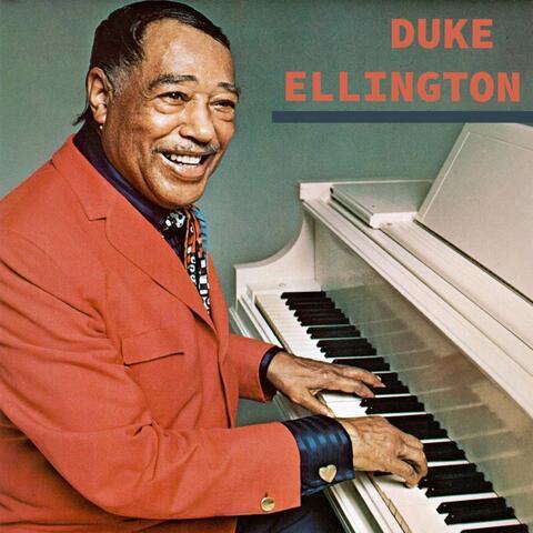 Duke Ellington 28 Jazz Performances
