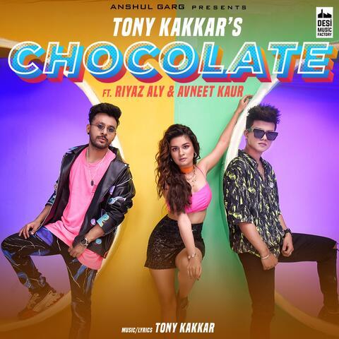 """Chocolate (From """"Sangeetkaar"""")"""